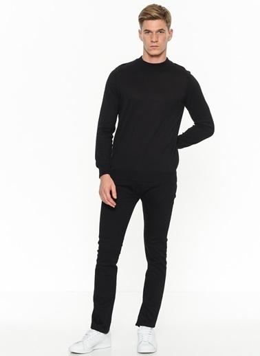 Levi's® Jean Pantolon | 501 - Skinny Siyah